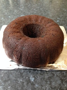 Dark chocolate dates and beetroot cake (2)