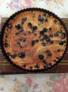 Recreated from junedarville recipe