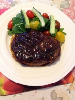 Cranberry Scotch Fillet with salad in Thai style dressing.jpg
