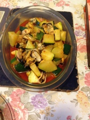 Tom yum zucchini mussels.jpg