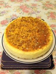 Baked cheesecake fr masterchef recipe.jpg