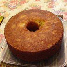 Helen's mandarin lemon pound cake.jpg