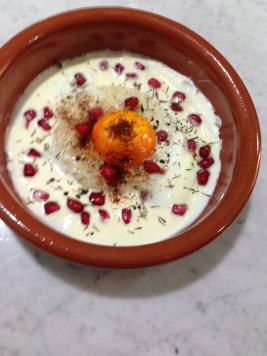 Egg pomegranate cream.jpg