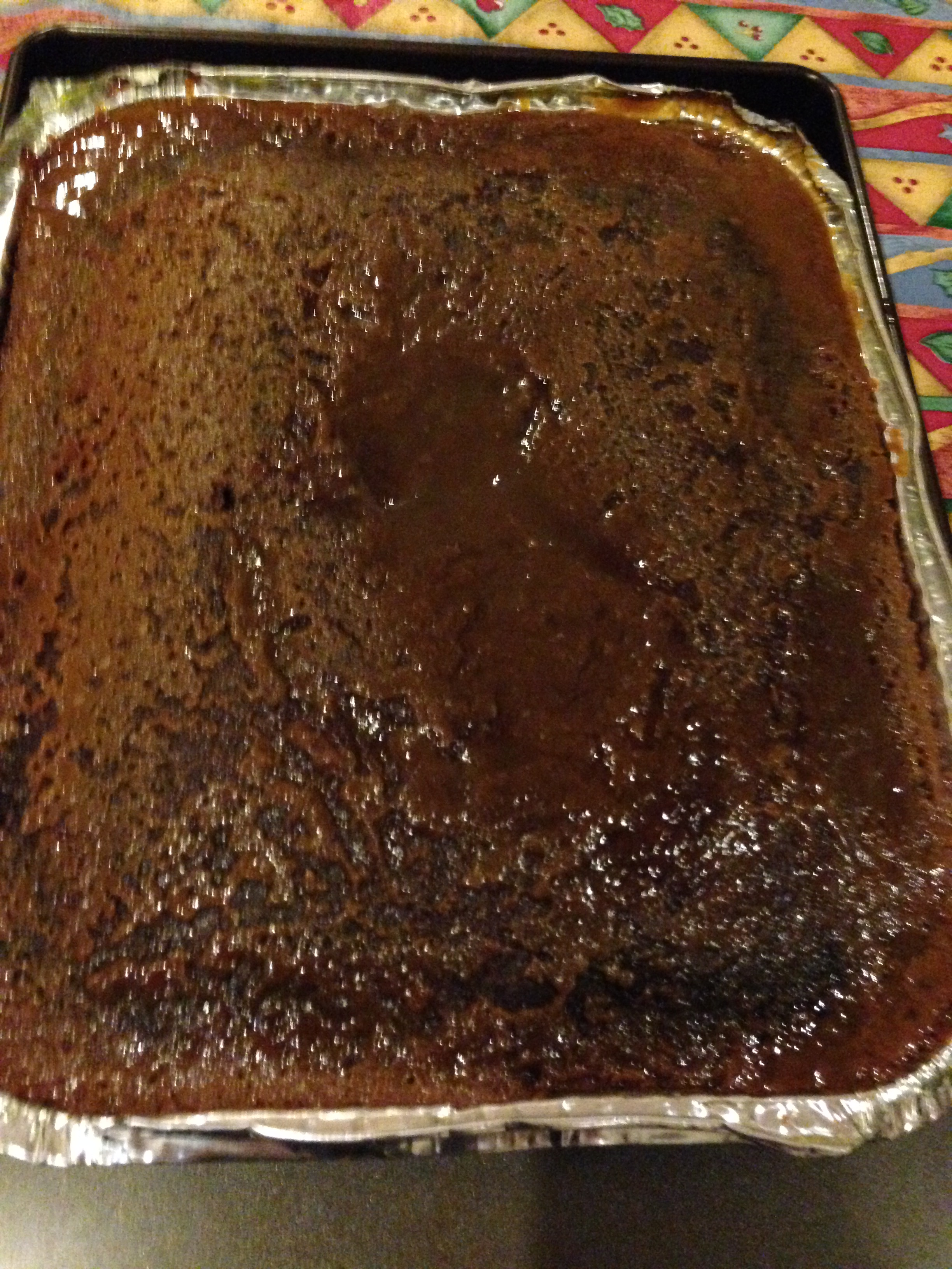 Treacle dates pudding with salted butterscotch creamy caramel sauce.jpg