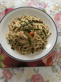 veg spaghetti.JPG