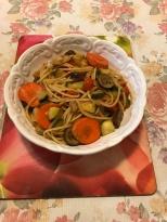 vegetables sphagetti.JPG