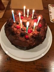 Choco cola cake.JPG