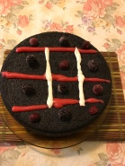 Helen's black magic cake.JPG