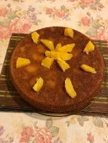Sicilian chilli orange cake.JPG