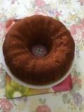 Orange poppy seed cake.JPG