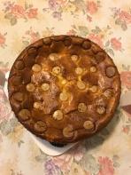 Mascarpone tabasco chocolate chips cheesecake.jpg
