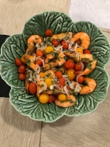 Onions buttered prawns with medly tomatoes.jpg