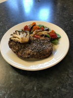 Black pepper steak with vegetables.JPG