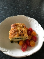 Chorizo and veg spaghetti cake cutup3.JPG
