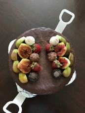 Choco beetroots & figs two sides deco7.JPG