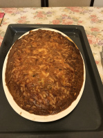Bacon and vegetables quiche.JPG
