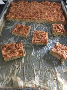 Pork and Veal minced slices.JPG