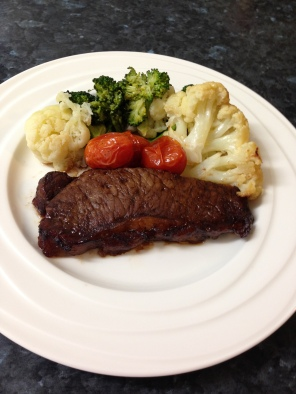 beef-with-roasted-cauliflower-and-tomatoes-serve-w-steam-vegs