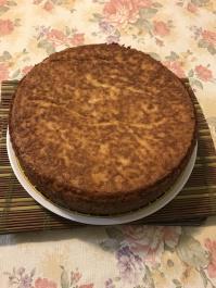 Orange rice cake.JPG