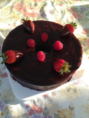 chocobeetroot dates cake.jpg
