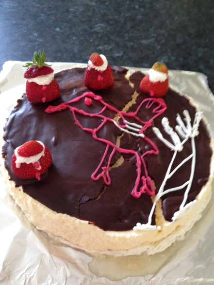 Helen's Russian bird milk cake.jpg