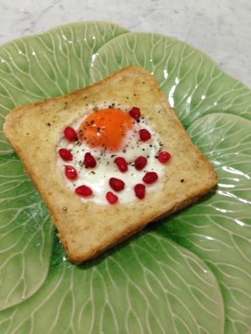 bread 34 boiled egg w promegranate.jpg